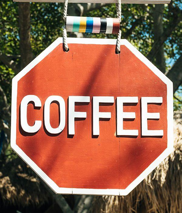 Coffe-Image